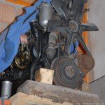 ersatzmotor_DSC_0016